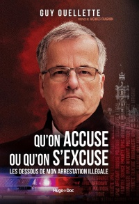Qu'on accuse ou qu'on s'excuse